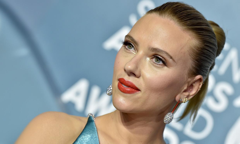 Peinados y maquillajes que triunfan en Hollywood: los mejores looks de los Premios SAG