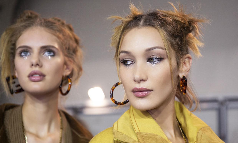 11 novedades de maquillaje que puedes estrenar en carnaval y reutilizar toda la primavera