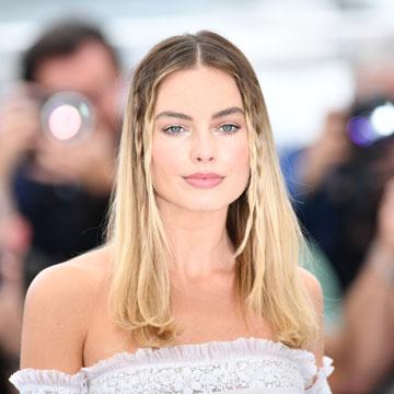 Eliminar las bolsas de los ojos Beauty ETC, SOLO belleza