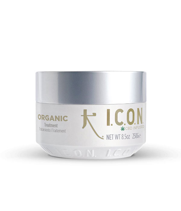 icon-organics-mascarilla