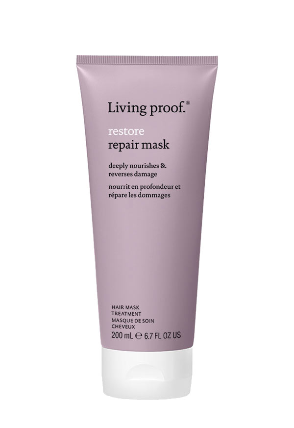 living-proof-mascarilla