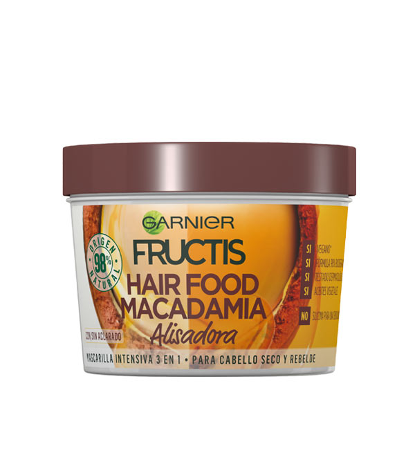 hairfood-fructis