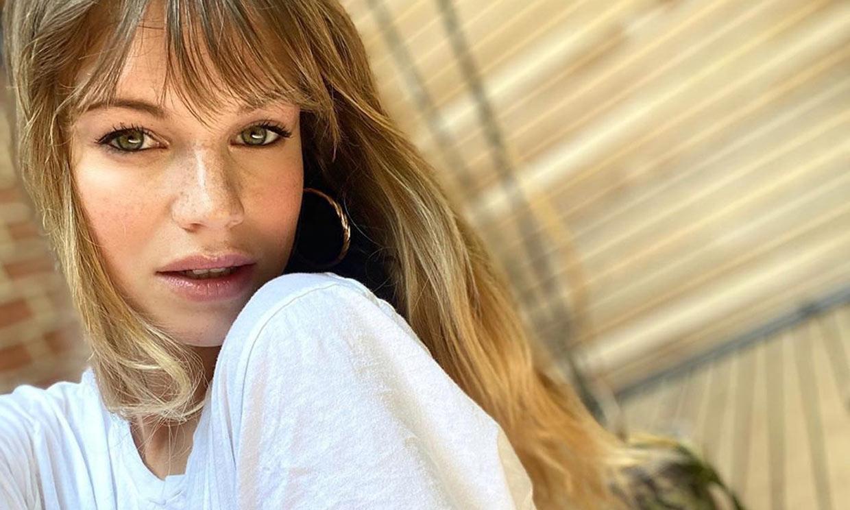 5 formas de tener una mirada más bonita sin usar maquillaje