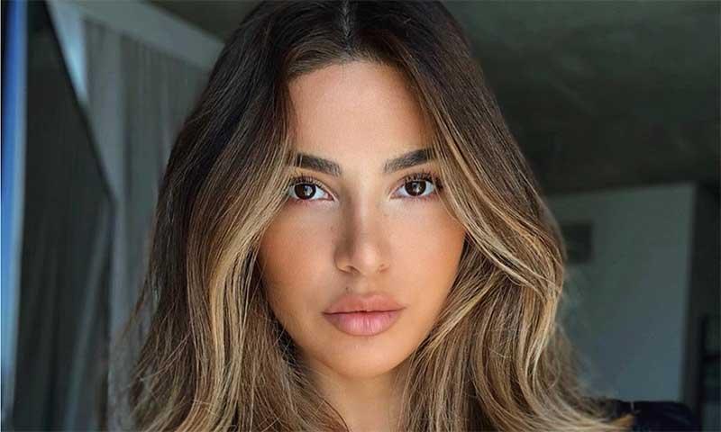 4 trucos de experto para destacar los ojos (y el bronceado) con tu maquillaje de final de verano