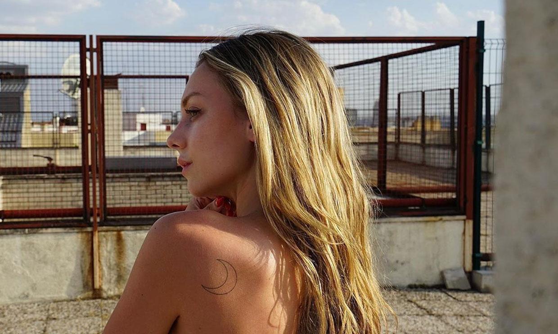 Mechas con efecto sol: ilumina tu melena con las tendencias favoritas de las 'celebrities'