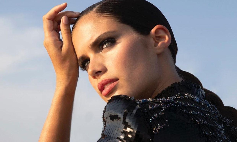 El 'Eyeliner Index' y otros cambios en las ventas de maquillaje y cosmética que están marcando 2020