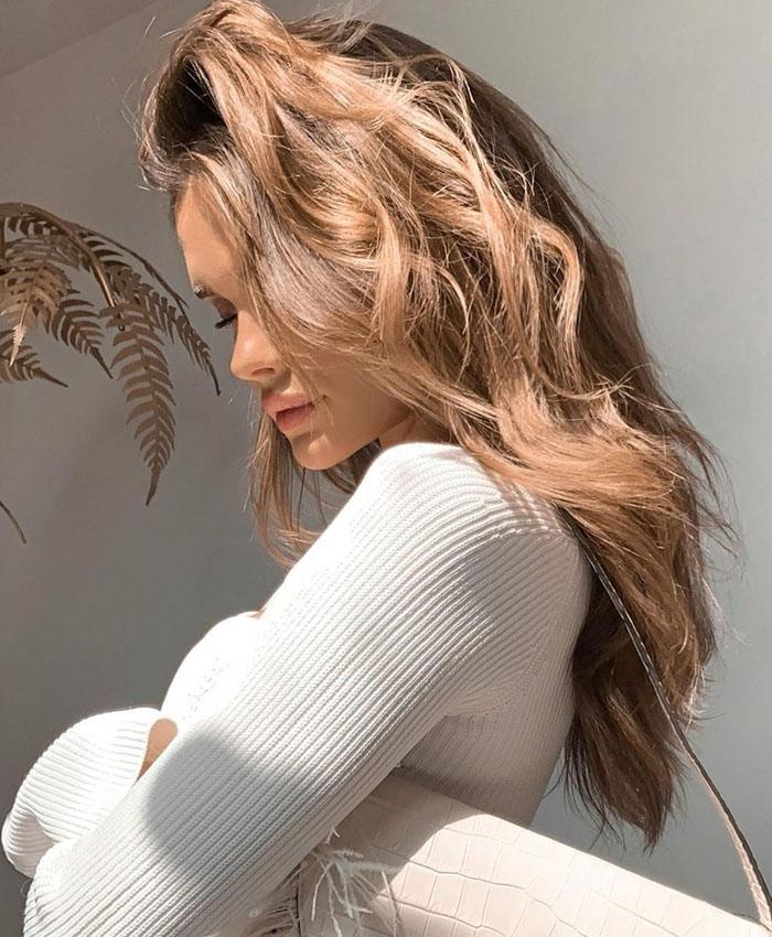 corte-pelo-tendencia