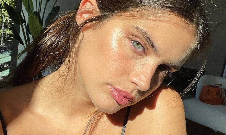 Ampollas faciales, el cosmético monodosis que rescata tu piel