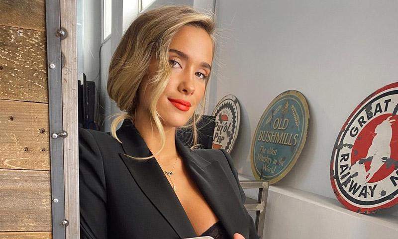 Los 5 trucos que más rejuvenecen según la maquilladora de Ariadne Artiles y María Pombo