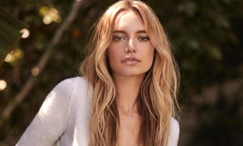 Supersérums de primavera: conoce la cosmética que transformará tu piel