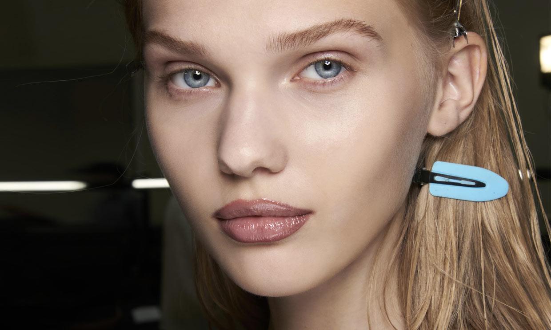 Retoques de labios con ácido hialurónico: ¿qué pedimos a cada edad?