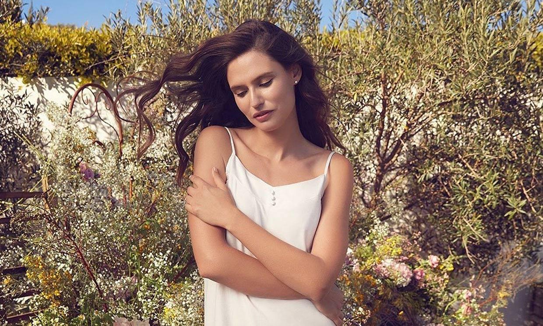 Los 11 magníficos de la cosmética natural para cuidar tu piel y tu pelo en verano
