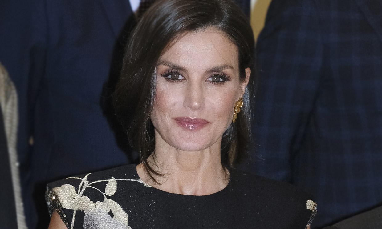Tú también puedes copiar los trucos que comparten Eva González y la reina Letizia