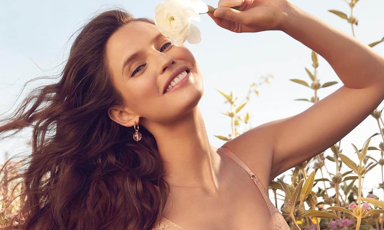 Conoce lo nuevo en cosmética para actualizar tu ritual de belleza hoy mismo