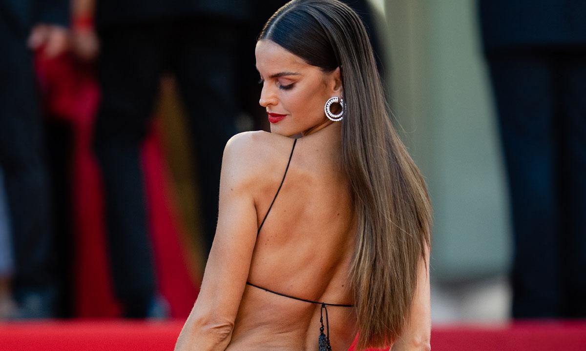 Según los peluqueros, existen unas mechas que dañan menos el pelo