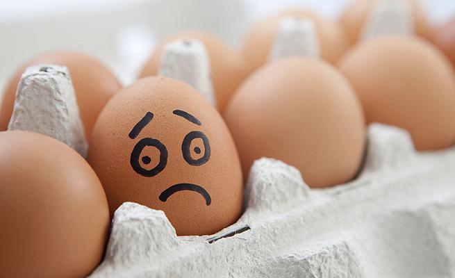 beneficios de la alimentacion en la depresion