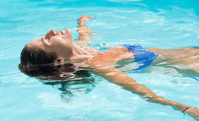 natacion y sus beneficios para la salud