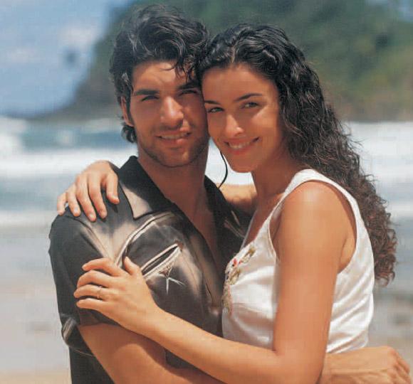 Cayetano rivera ord ez noticias fotos y biograf a de for Blanca romero y cayetano rivera