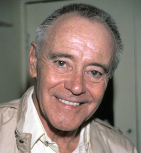 jack lemmon and his wifejack lemmon films, jack lemmon actor, jack lemmon oscar, jack lemmon some like it hot, jack lemmon wiki, jack lemmon best movies, jack lemmon gif, jack lemmon terry thomas film, jack lemmon piano, jack lemmon biography, jack lemmon movies, jack lemmon and felicia farr, jack lemmon son, jack lemmon marilyn monroe film, jack lemmon impression, jack lemmon and his wife, jack lemmon quotes, jack lemmon kevin spacey, jack lemmon tony curtis, jack lemmon top movies