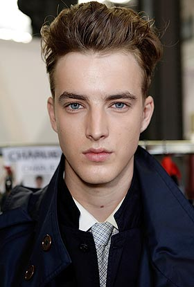 James Todd Smith | Free People Search - Contact, Pictures