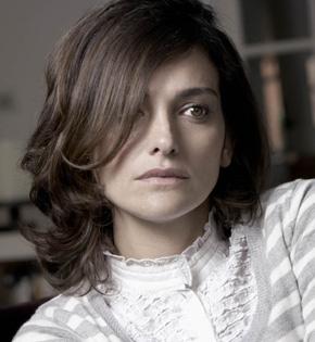 Laura Ponte Noticias Fotos Y Biografía De Laura Ponte