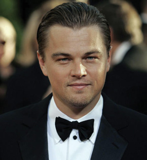 Nm0233145 also Gatsby Memes besides Biografia likewise Leonardo Dicaprio together with A Reminder 30 Black And White Portraits Of Working Actors Without Acting Oscars. on oscars leonardo dicaprio