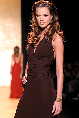 Leticia Birkheuer galeria de fotos y noticias | hola.com