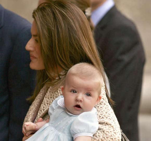letizia ortiz princesa de asturias: