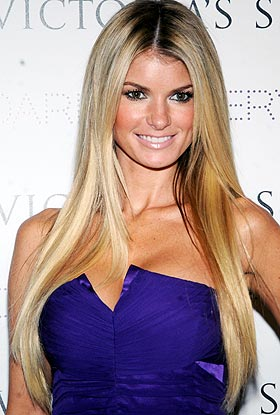 Image result for Marisa Miller