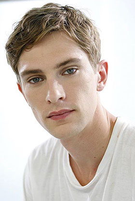 Foto de Mathias Lauridsen