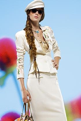 Fashion-Land Fashion-Land Bella Set 11 (184 pics) - Video