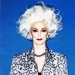 Foto de Carmen Dell´Orefice
