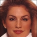 Foto de Cindy Crawford