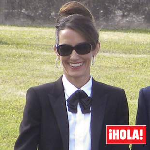 foro boda galicia: