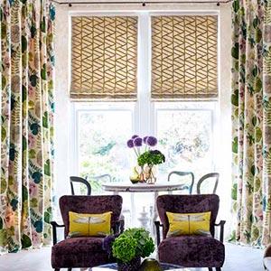 ideas increbles con cortinas trucos de decoracin