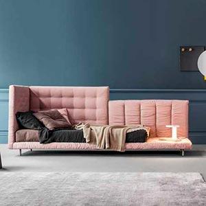 tienes invitados en casa descubre cmo disponer de una cama extra decoracin de interiores