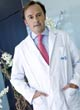 Doctor García Velasco