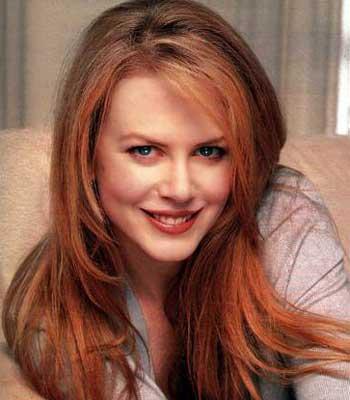 Nicole Kidman vuelve a abandonar un rodaje debido a una nueva lesión en su rodilla