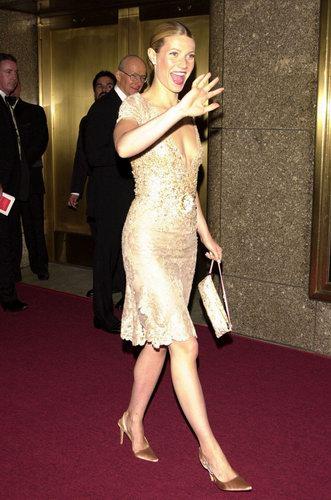 El musical de Mel Brooks triunfa en la entrega de los Premios Tony