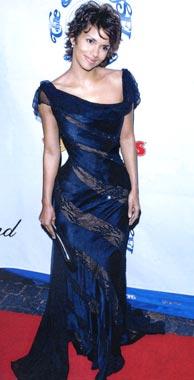 Pamela Anderson, la belleza más deseada por los internautas