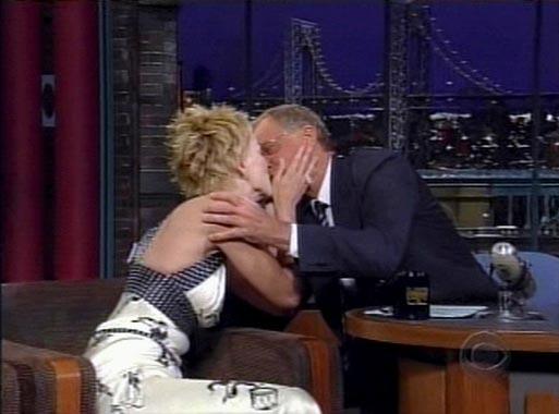 Sharon Stone reaparece más guapa que nunca tras su separación