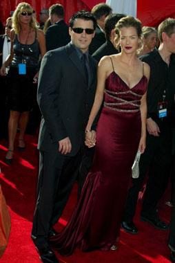 Matt LeBlanc, el famoso 'Joey' de 'Friends', ha sido padre por primera vez