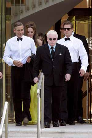 El otro hombre en la vida de Angelina Jolie