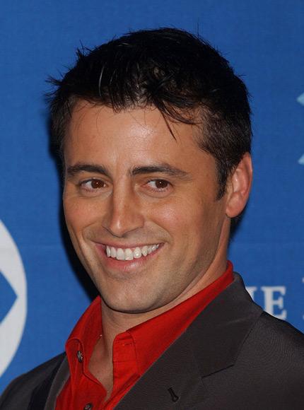 Rachel, Mónica, Phoebe, Joey, Chandler y Ross: ¿qué ha sido de las estrellas de 'Friends'?