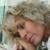 Farrah Fawcett, la valiente lucha de un 'ángel' en televisión