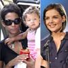 ¿Cómo han celebrado Halle Berry, Tom Cruise o Matthew McConaughey el 'Memorial Day'?