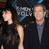 Mel Gibson: 'Sí, es cierto, voy a ser padre de nuevo'
