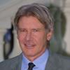 Harrison Ford, un héroe con ingresos de infarto