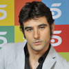 El actor Antonio Velázquez llevará la figura de Paquirri a televisión por primera vez con la ayuda de José Antonio Canales Rivera, sobrino del diestro