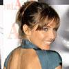 Elsa Pataky será una actriz que quiere triunfar en Hollywood en la próxima película de Bigas Luna